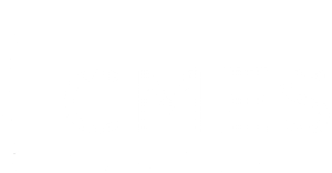 Center for Middle Eastern Studies website logo